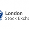 London Stock Exchange Group  Now Covered by Analysts at Morgan Stanley