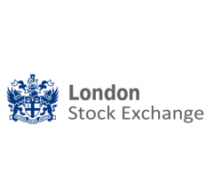 """Image for London Stock Exchange Group plc (OTCMKTS:LNSTY) Given Average Recommendation of """"Buy"""" by Analysts"""
