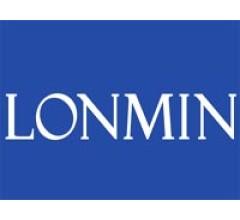 Image about Comparing Disco (OTCMKTS:DSCSY) and LONMIN PLC/S (OTCMKTS:LNMIY)