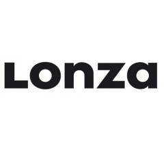 Image for Jefferies Financial Group Weighs in on Lonza Group Ltd's FY2021 Earnings (OTCMKTS:LZAGY)