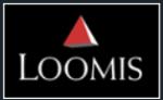 Loomis AB (publ) (OTCMKTS:LOIMF) Sees Significant Decrease in Short Interest