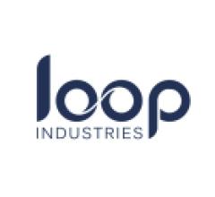Image for Van ECK Associates Corp Decreases Holdings in Loop Industries, Inc. (NASDAQ:LOOP)