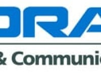 Loral Space & Communications Ltd. (NASDAQ:LORL) Rating Increased to Buy at ValuEngine