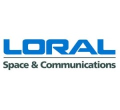 Image for UBS Asset Management Americas Inc. Buys Shares of 11,879 Loral Space & Communications Inc. (NASDAQ:LORL)