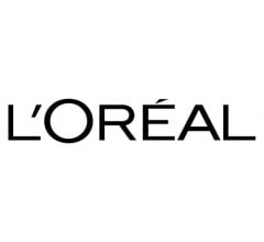 """Image for L'Oréal (OTCMKTS:LRLCY) Receives """"Overweight"""" Rating from Morgan Stanley"""