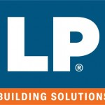 "Louisiana-Pacific Co. (NYSE:LPX) Receives Average Recommendation of ""Hold"" from Brokerages"