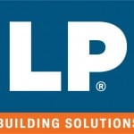 Louisiana-Pacific (NYSE:LPX) Given New $50.00 Price Target at DA Davidson