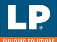 Stifel Financial Corp Acquires New Holdings in Louisiana-Pacific Co. (NYSE:LPX)