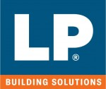 Louisiana-Pacific Co. (NYSE:LPX) Shares Acquired by Alliancebernstein L.P.