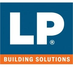 Image for Louisiana-Pacific Co. (NYSE:LPX) Shares Sold by Glenmede Trust Co. NA