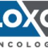 Loxo Oncology  Insider Sells $404,450.86 in Stock