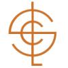 Adams Asset Advisors LLC Takes $823,000 Position in LSC Communications Inc (LKSD)