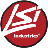 LSI Industries (LYTS) Receiving Somewhat Positive News Coverage, Report Finds