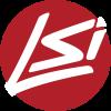 Gary P. Kreider Sells 3,852 Shares of LSI Industries, Inc.  Stock