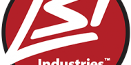 Zacks Investment Research Downgrades LSI Industries  to Hold