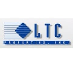 Image for LTC Properties (NYSE:LTC) Releases Quarterly  Earnings Results, Misses Expectations By $0.22 EPS