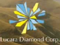 Lucara Diamond (OTCMKTS:LUCRF) Price Target Increased to $0.80 by Analysts at BMO Capital Markets