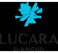 Image for Lucara Diamond (OTCMKTS:LUCRF) Shares Cross Below 50 Day Moving Average of $0.53