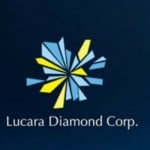 Lucara Diamond (LUC) Scheduled to Post Earnings on Thursday