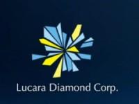 Lucara Diamond (TSE:LUC) PT Lowered to C$1.25 at Scotiabank
