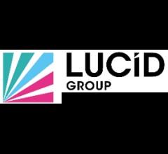 Image for Lucid Group (NASDAQ:LCID) versus Subaru (OTCMKTS:FUJHY) Head-To-Head Analysis