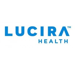 Image for Lucira Health (NASDAQ:LHDX) Upgraded to Hold at Zacks Investment Research