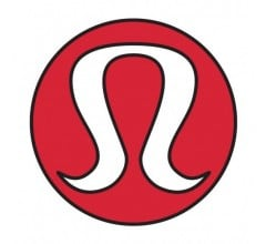 Image for Lululemon Athletica (NASDAQ:LULU) Releases Quarterly  Earnings Results, Beats Estimates By $0.46 EPS