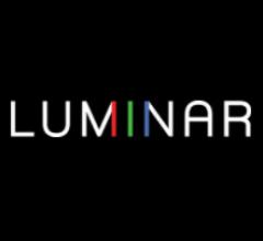 Image for Virtu Financial LLC Boosts Stock Holdings in Luminar Technologies, Inc. (NASDAQ:LAZR)