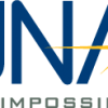 Luna Innovations Incorporated  Position Raised by Janney Montgomery Scott LLC