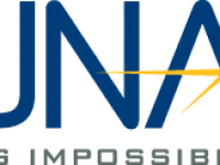 Zacks: Luna Innovations Incorporated (NASDAQ:LUNA) Given $5.75 Average Price Target by Analysts