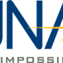 Brokerages Anticipate Luna Innovations Incorporated  to Post $0.00 EPS