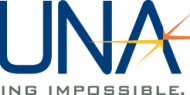 Luna Innovations  Share Price Passes Below 200-Day Moving Average of $4.70