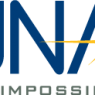 Short Interest in Luna Innovations Incorporated  Expands By 25.7%