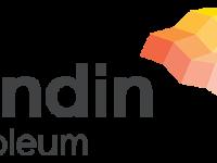 Lundin Petroleum (OTCMKTS:LNDNF) Stock Crosses Above 50 Day Moving Average of $31.31