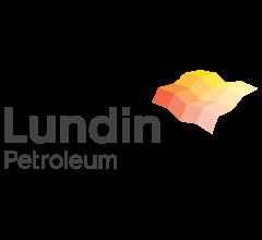 "Image for Lundin Energy AB (publ) (OTCMKTS:LNDNF) Given ""Hold"" Rating at Berenberg Bank"