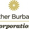 $0.20 Earnings Per Share Expected for Luther Burbank Corp (LBC) This Quarter