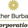 Luther Burbank (NASDAQ:LBC) Rating Increased to Outperform at Keefe, Bruyette & Woods