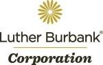Luther Burbank (NASDAQ:LBC) Sets New 52-Week High at $12.40