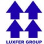 Luxfer Holdings PLC (NYSE:LXFR) Given $25.00 Consensus Target Price by Brokerages