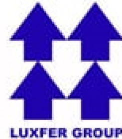 Luxfer Holdings PLC Declares Dividend of $0.13 (NYSE:LXFR)