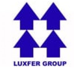 Image for Cornercap Investment Counsel Inc. Takes Position in Luxfer Holdings PLC (NYSE:LXFR)