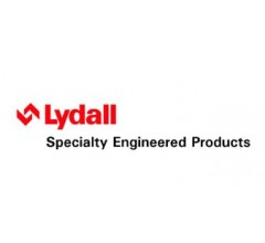 Image for Lydall, Inc. (NYSE:LDL) Shares Sold by Bank of Montreal Can