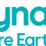 Lynas Rare Earths (OTCMKTS:LYSCF) Rating Lowered to Hold at Canaccord Genuity