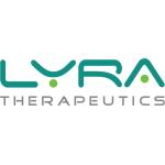 Comparing Lyra Therapeutics (NASDAQ:LYRA) and ShockWave Medical (NASDAQ:SWAV)