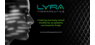 Lyra Therapeutics  Posts  Earnings Results, Misses Expectations By $0.12 EPS