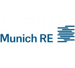 Image for Munchener Ruckvers (MEURV) – Analysts' Weekly Ratings Changes