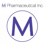 Callitas Health (OTCMKTS:MPHMF) Stock Passes Above Fifty Day Moving Average of $0.00