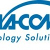 Brokerages Expect MACOM Technology Solutions Holdings Inc  Will Post Quarterly Sales of $138.21 Million