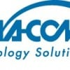 MACOM Technology Solutions (NASDAQ:MTSI) Announces Quarterly  Earnings Results, Beats Estimates By $0.08 EPS