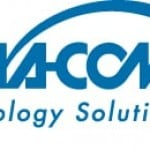 Chartwell Investment Partners LLC Lowers Holdings in MACOM Technology Solutions Holdings, Inc. (NASDAQ:MTSI)